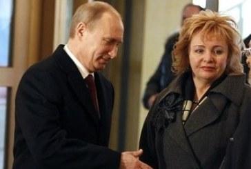 Путин ще се жени пак? Бившата му жена: Той ме биеше и унижаваше, беше тиранин