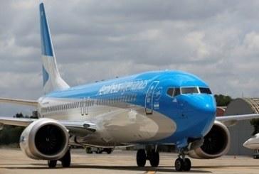 """""""Боинг 737 МАКС 8"""" се приземи в София, Холандия не го прие, може да излети празен"""