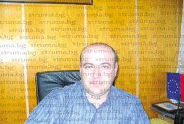 ЧЕРНА ВЕСТ! На 48 г. почина шефът на РУ – Кюстендил Росен Райчев