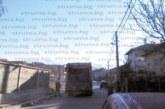 """Читатели сигнализират в """"Струма"""": Градски автобуси и камиони на """"Биострой"""" пътуват без задължителните винетки до Рилци, Бело поле и Покровник, къде гледат ТОЛ инспекторите?!"""