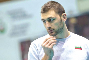 Руснаци броят 2.7 млн. евро на Цв. Соколов