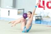 Неврокопските грации с пълен комплект медали в София