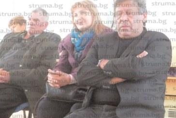 """23-ма член-кооператори на ПК """"Огражден"""" свалиха служебно ликвидатора Ст. Божинов и избраха Б. Цомпов с указание да спаси останалото неразграбено имущество"""