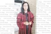 1 г. условно и 5000 лв. глоба за двамата гърци, предложили 150 лв. подкуп на благоевградски полицаи