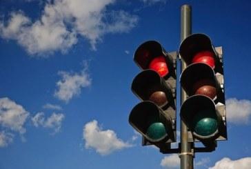 Дупница договори нови светофарни уредби за 29 000лв.
