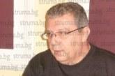 Омбудсманът В. Иванов осъди опонент по дело за клевета, чака извинение за себе си и семейството си