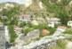 В опита си да погърчат населението в Мелнишка епархия владиците призовали: Всеки гръцки мъж да убие по един българин и получава награда 3 лири