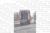 """Училищни автобуси без винетки возят хлапетата от Рилци и Бело поле, """"Биострой"""" преработи маршрутите на боклукчийските коли, за да избегнат плащане по 174 лв. на месец"""
