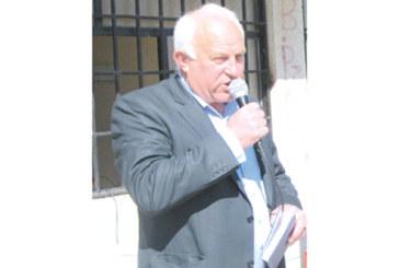 Кметът на Митиново се оплаква с писмо до Боби Михайлов, Кърналово напусна пиринската бундеслига