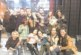 "Благоевградката група ""Rockids"" спечели Гран при на конкурса ""Музика без граници"" за поп, рок и джаз"