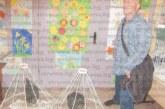 Над 100 екземпляра гълъби показаха на изложба в Кюстендил