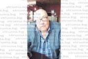 Георги Костадинов – от актьорството, през бунтарството на Дупнишките барикади до резач на мрамор в Солун