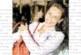 Тв водещата Радост Драганова с лиценз да отглежда марихуана в Петричко за медицински нужди