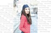 """ЗВЕЗДЕН СКОК! 27-г. санданска красавица, дъщеря на известни лекари, изгря в """"Откраднат живот"""" като анестезиологична сестра"""