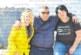 Шеф на семеен хотел в Сандански подари на служителите си еднодневна екскурзия до Метеора