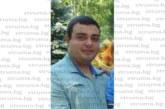 Синът на шефа на следствието в Дупница стана разследващ полицай