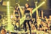 """Македонската звезда Менил Велиоски се включва днес в купона в """"The Face"""""""