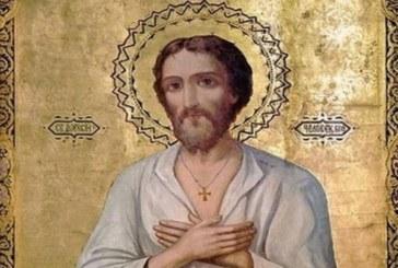 Днес е денят на свети Алексий, Човек Божий – ето кои имена празнуват