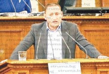 """Как се печелят обществени поръчки?!  Конска измама спъна племенник на ексдепутат да получи 8 млн. лв., за да почисти от камъни и тръни пътеките в парк """"Рила"""""""