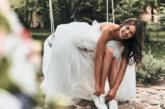 Вие от тях ли сте! 5 типа жени, за които мъжете не се женят