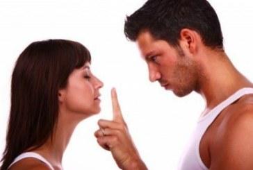 Какво да очаквате, ако излизате с мъж в развод