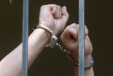 Благоевградчанин остава в ареста за разпространение на детско порно