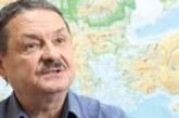 Климатологът Георги Рачев: Има вероятност лятото да е дъждовно