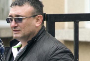 Младен Маринов: Чакаме екстрадирането на Арабаджиеви