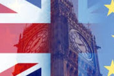 Великобритания официално отложи Brexit