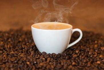 Кафето не трябва да се пие преди 9:00 сутринта