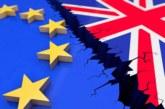 Нов решаващ вот във Великобритания! Ще бъде ли отложена датата на брекзит
