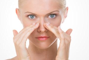 Дърпането на косми от носа може да ви убие!