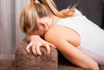 Женски проблеми, които причиняват болка при секс