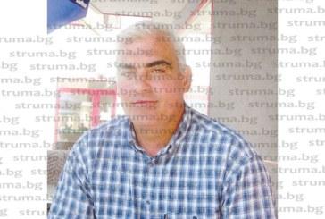 Три месеца условно за фермера от Рила, заплашил д-р П. Дангов и д-р А. Соколов с убийство