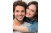 6 предимства да си търсите мъж със сестра