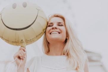 Усмихни се с тези 28 здравословни хитринки срещу негативизма