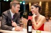 8 неща, които една зряла жена не би допуснала във връзките си
