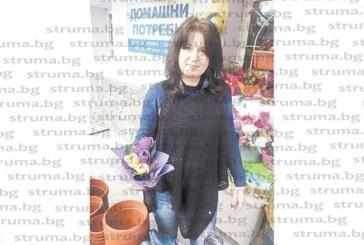Търговски вериги съсипаха бизнеса на цветарите за 8-и март с промоция от 4.99 лв. за 13 рози, ресторантите в Дупница ангажирани за празника, кувертите до 35 лв.