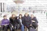 Санданчанки си подариха релаксиращ уикенд в Скопие