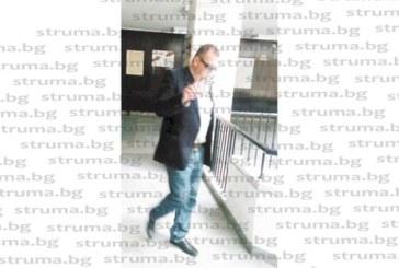 Оправдаха портиера Владимир Велчев за скандалната сделка със сградата на НТС