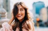 Защо жените са така особени: 15 удивителни факта