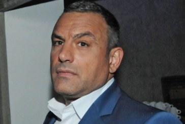 Юксел Кадриев става комшия на Бойко