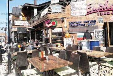 6% спад на туристите в Банско за последните 2 месеца, бизнесът иска ясен регламент в предлагането на отстъпки