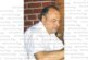 Гоцеделчевският бизнесмен Р. Кирев ще строи търговски комплекс върху 29 дка край Разлог, разкрива 50 работни места
