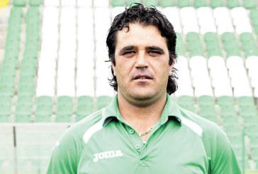 Орлетата уволниха треньор след головия трилър под Аязмото