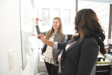 """Работодатели ще могат да провеждат обучения на служителите си по процедура """"Умения"""" на ОПРЧР"""