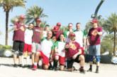 Благоевградчанка и дупничанин  спечелиха турнир по бейзбол-5 в Израел