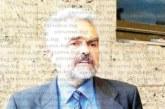 Съдът отмени 1000 лв. глоба на бившия главен архитект на Благоевград Васил Тинчев