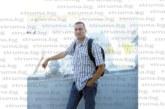 Преподавателят в УНСС, наследник на роженски род, Даниел Пангев: В днешното комерсиално време е добре да си негодник, криминалец, силиконка, рапър, да подражаваш на силните на деня мутри и мутреси, но това е извън ценностната ми система