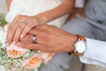 Защо жените всъщност искат да се омъжат